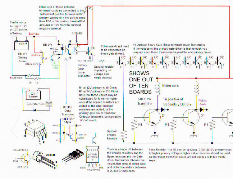 Marine Dual Battery Wiring Diagram additionally Electricbikes moreover Another Solar Charger Light Project as well Make Solar Mobile Charger additionally How To Autoregulate A Tp4056 For Maximum Solar Power Extraction. on solar battery charger circuit diagram
